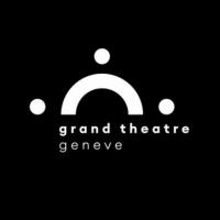 L'Association genevoise des amis de l'opéra et du ballet presents: Eclairages Photo