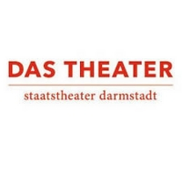 Hessian Theaters and Opera Houses Will Remain Closed Until April 2021 Photo