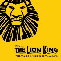 Win 2 Tickets To THE LION KING On Broadway Plus Backstage Tour & Meet & Greet