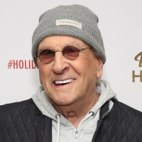 Photo Coverage: Remembering Veteran Actor Danny Aiello
