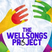 New and Upcoming Releases For the Week of February 15 - THE WELLSONGS PROJECT, Surviv Photo