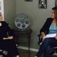 "Interviews Champion Women Filmmakers Season Two of Ojai Film Festival's ""Dialogue"""
