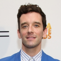 Michael Urie to Host The Acting Company's 2019 Gala