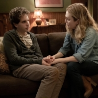 Review Roundup: DEAR EVAN HANSEN Hits the Big Screen - What Are the Critics Saying? Photo