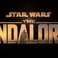 Michael Biehn Joins THE MANDALORIAN Season 2