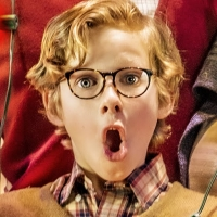A CHRISTMAS STORY- THE MUSICAL Opens at SCERA November 27 Photo