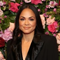 Karen Olivo, André De Shields, Andréa Burns and More Join Broadway Inspirational Voices Gala Concert & Live Auction