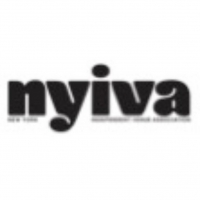 Independent Venues In NY Launch Lobby For State Aid Photo