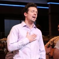 Luther Burbank Center for the Arts Pushes Jason Mraz and Raining Jane Concert Dates