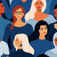 The Royal Opera House Celebrates International Women's Day 2021 Photo