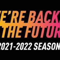 Woolly Mammoth Theatre Company Announces 2021-22 Season Photo