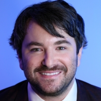​Alex Brightman, Alex Wyse, & More Will Perform THE SONGS OF DREW GASPARINI
