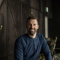 Storyhouse Announces Departure of Artistic Director Alex Clifton and Drive to Find Ne Photo