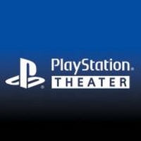 NYC's Playstation Theater To Close At The End of 2019
