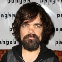 Review Roundup: CYRANO Film Starring Peter Dinklage & Haley Bennett Photo