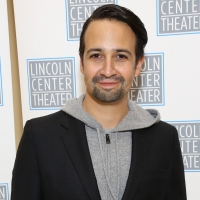 Lin-Manuel Miranda's Six Degrees of Separation (Or Less) to Every Show on Broadway! Photo