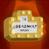 Joel Grey, Joanna Gleason, and More to Take Part in THE BROADWAY POTLUCK For Broadway Photo
