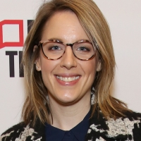 Tony- Winner Jessie Mueller Returns To The Seth Concert Series November 8 Photo