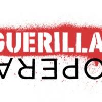 Guerilla Opera Announces 15th Anniversary Season Photo