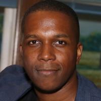 Leslie Odom, Jr. to Play Sam Cooke in Regina King's ONE NIGHT IN MIAMI