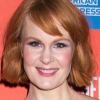 Kate Baldwin Joins Theatre Aspen's SOLO FLIGHTS; Additional Cast and Creatives Announ Photo