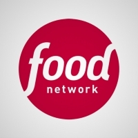 GOOD EATS Joins Food Network Primetime Lineup Photo