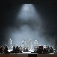 Vienna State Opera Will Live Stream Performances Photo