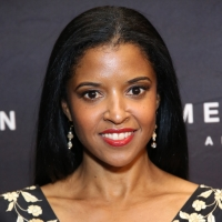 Renee Elise Goldsberry Joins Cast of EVIL on CBS