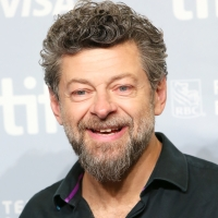 VENOM Sequel to be Directed by Andy Serkis