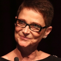 Executive Director Mary McColl to Depart Actors Equity In 2022 Photo
