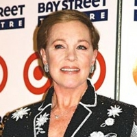 American Film Institute Postpones Gala Honoring Julie Andrews Due to Coronavirus Outbreak