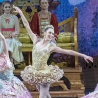 Ballet Idaho Announces Early Ticket Access for THE NUTCRACKER Photo