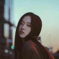 Korean Pop Artist Seori Releases New Single 'Lovers in the Night' Photo