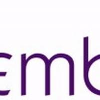 Ember Choir Returns To Live Performances Photo