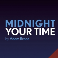 Riverside Theatre Presents MIDNIGHT YOUR TIME, Starring Co-Founder Judy Hovland Photo