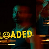 Malthouse Theatre's LOADED Reimagined as an Audio Play Photo