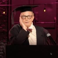 THIS WEEK: Tony-Award Winner Bill Irwin in ON BECKETT / IN SCREEN! Special Offer