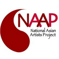 National Asian Artists Project Releases Statement on Recent Events Targeted Against T Photo