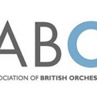 The Classical Music Industry Gathers For The 2021 ABO Conference This Week Photo