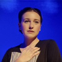 Photo Flash: THE SOUND OF MUSIC Will Open Tonight At StarStruck Theatre Photos