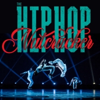 The Ordway Presents THE HIP HOP NUTCRACKER Photo