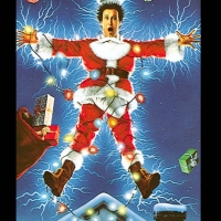 TOArts Presents NATIONAL LAMPOON'S CHRISTMAS VACATION Drive-In Showing Photo