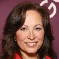 BWW Interview: Linda Eder on Heading Back to Feinstein's/54 Below and More - Would Sh Photo