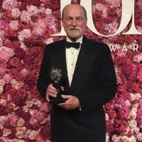 TheatreWorks Silicon Valley Announces 50th Anniversary Celebration