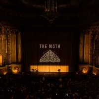 The Moth Announces its Fall 2021 Season Photo