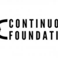 New Charity Raises £100,000 To Bolster Period-instrument Ensembles Photo