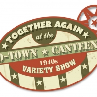 'Together Again At The O-Town Canteen' Variety Show Will Be Performed at the Mad Cow  Photo