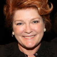 Kate Mulgrew Will Lead THE HALF-LIFE OF MARIE CURIE at the Minetta Lane Theatre Photo