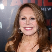 VIDEO: Watch Marlo Thomas & Friends on STARS IN THE HOUSE Photo