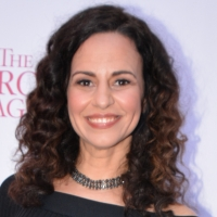 Philly POPS Announces Annual Gala Featuring Mandy Gonzalez